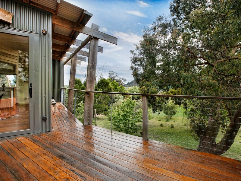 47 East Street, Woodend, Vic 3442