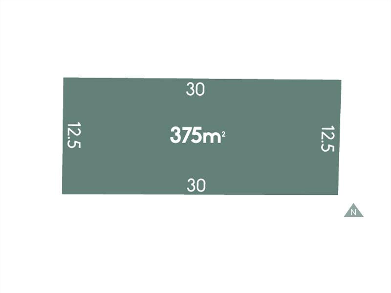 Lot 87, Skipton Crescent (Amblemead), Mount Barker, SA 5251