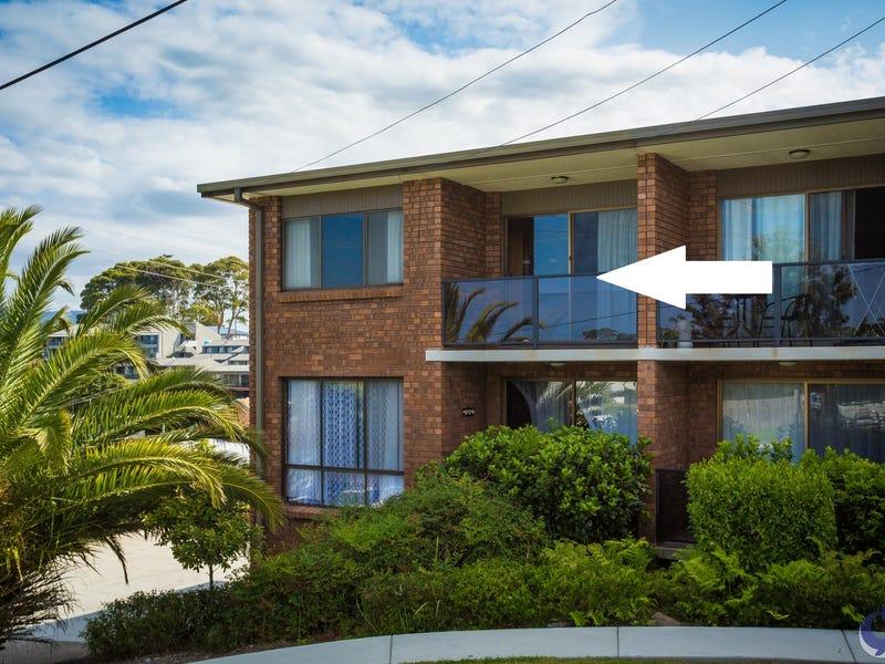 4/12 Tilba Street, Narooma, NSW 2546
