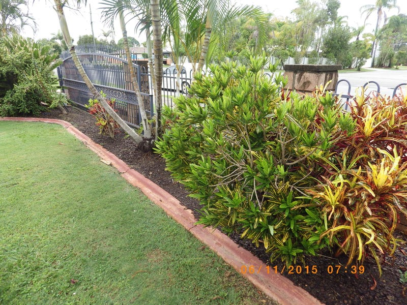 91 Graham Road, Morayfield, Qld 4506