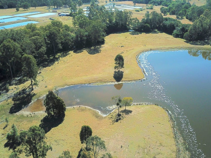 6382 The Bucketts Way, Tinonee, NSW 2430