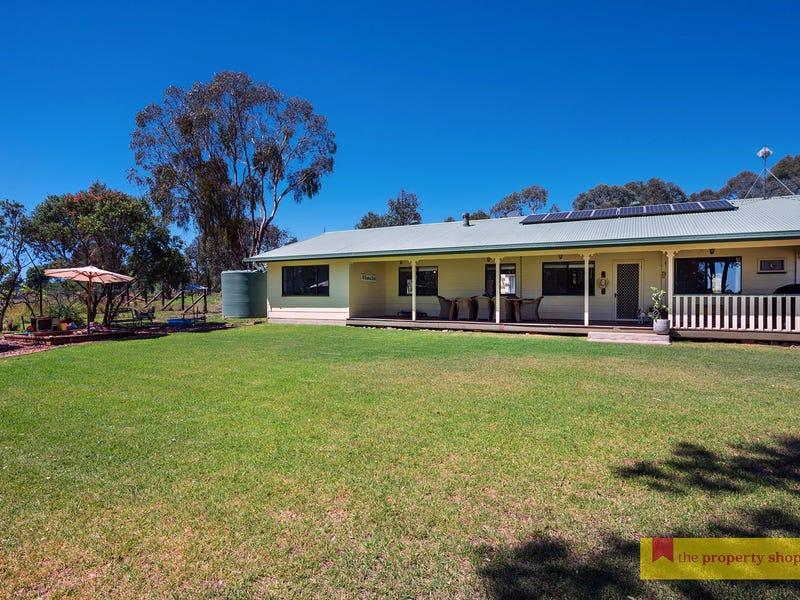 30 Norlenbah Road, Mudgee, NSW 2850