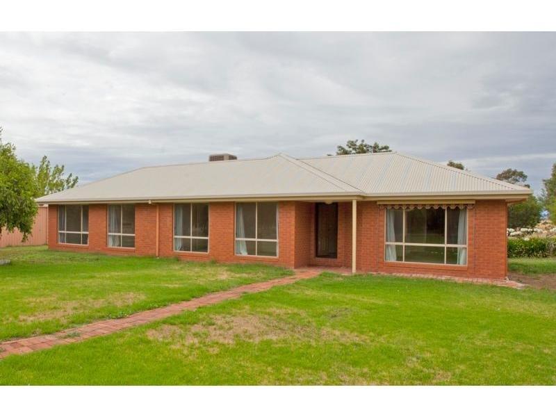 598 Glenellen Road, Gerogery, NSW 2642