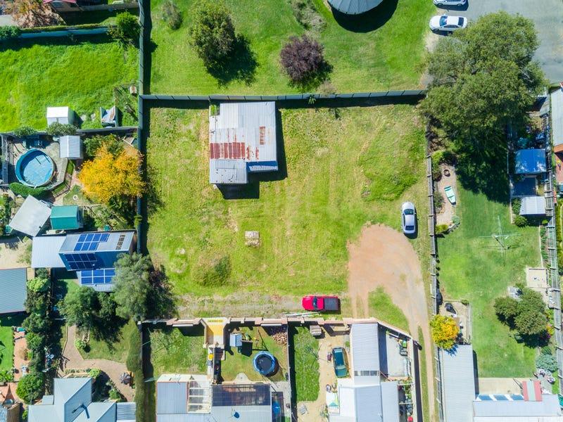 93A Verner Street Goulburn NSW, Goulburn, NSW 2580