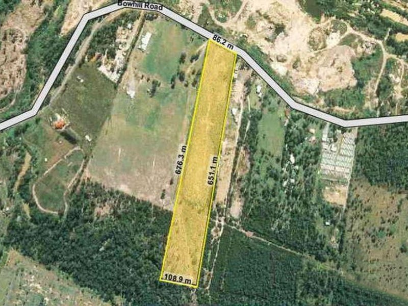 280 Bowhill Rd, Willawong, Qld 4110
