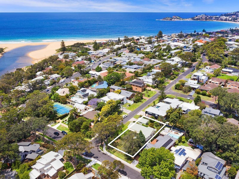 6 Old Gosford Road, Wamberal, NSW 2260