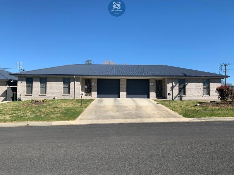 1/34 Moore Street, Inverell, NSW 2360