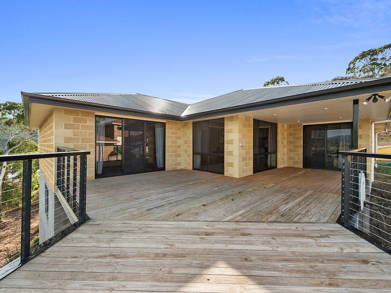 5 Dawson Court, Mornington, Tas 7018