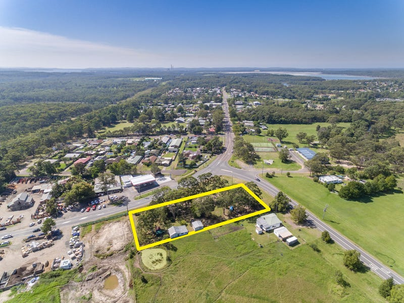 106 Wyee Road, Wyee, NSW 2259