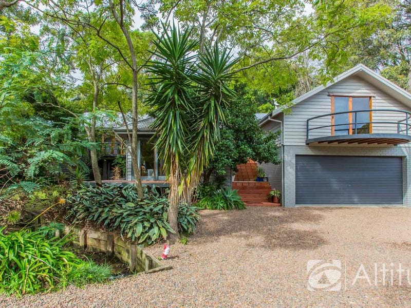 17A Aylward Street, Belmont, NSW 2280