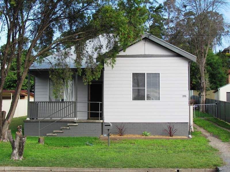 295 Wollombi Road, Bellbird Heights, NSW 2325