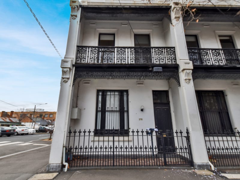 5 Bedroom Properties For Rent In Melbourne Vic Realestate Com Au
