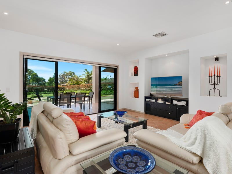 26 Timbertops Drive, Coffs Harbour, NSW 2450