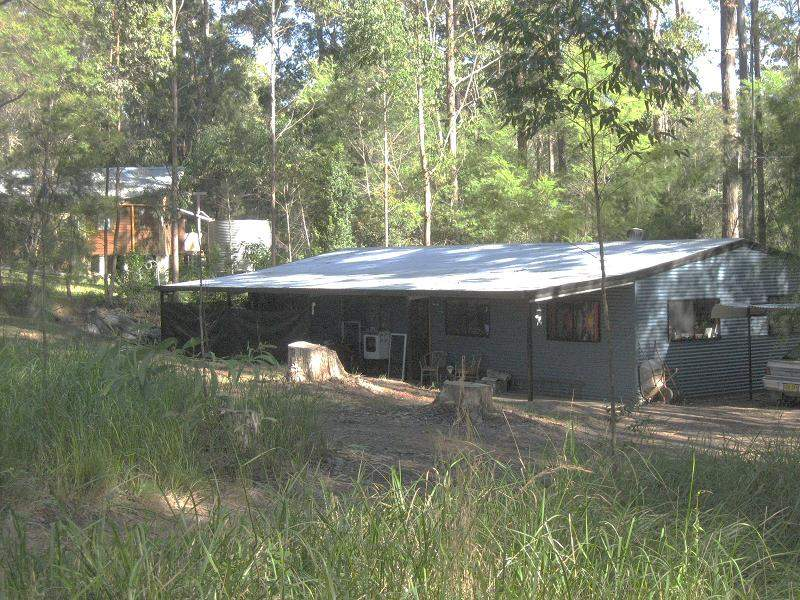 117  Main Street, Eungai Creek, NSW 2441