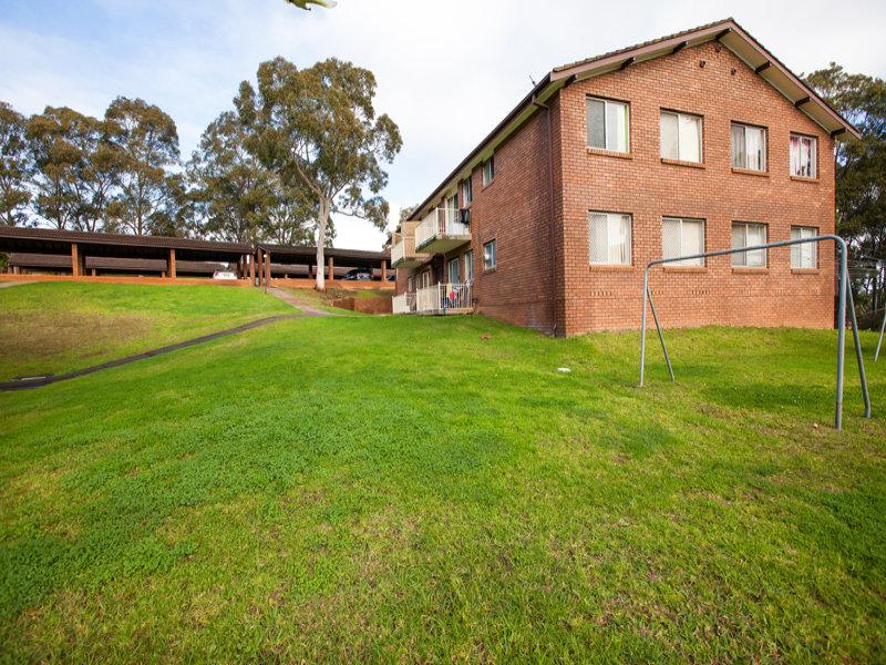 16/3 Lavinia Place, Ambarvale, NSW 2560