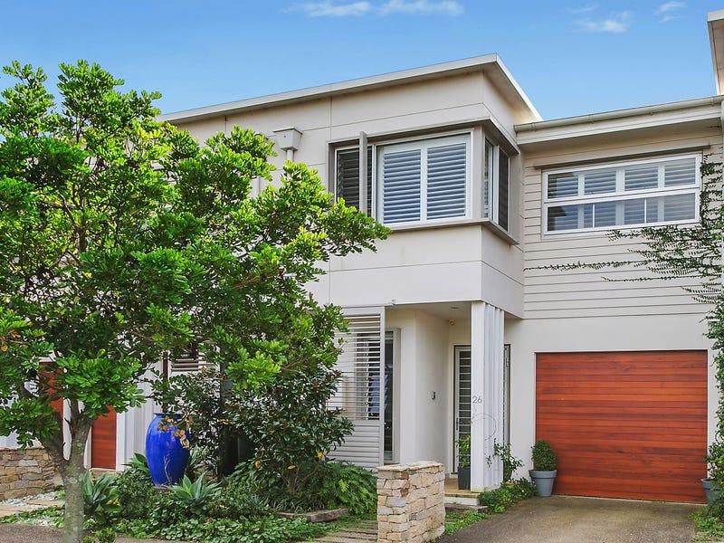 26 Gubbuteh Road, Little Bay, NSW 2036