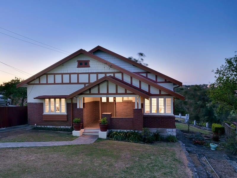 55  Homer Street, Earlwood, NSW 2206