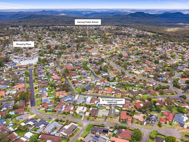 54 Tudawali Crescent, Kariong, NSW 2250