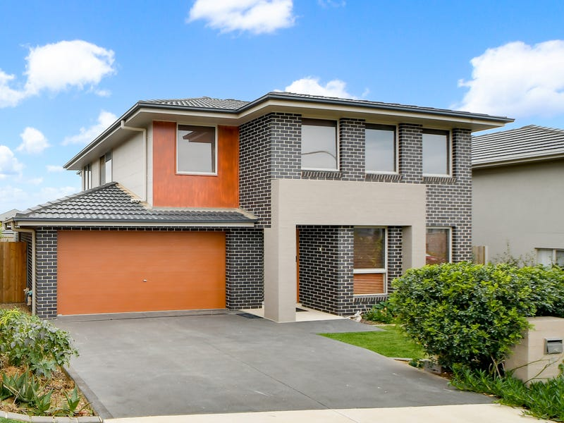 17 Moscow Road, Edmondson Park, NSW 2174