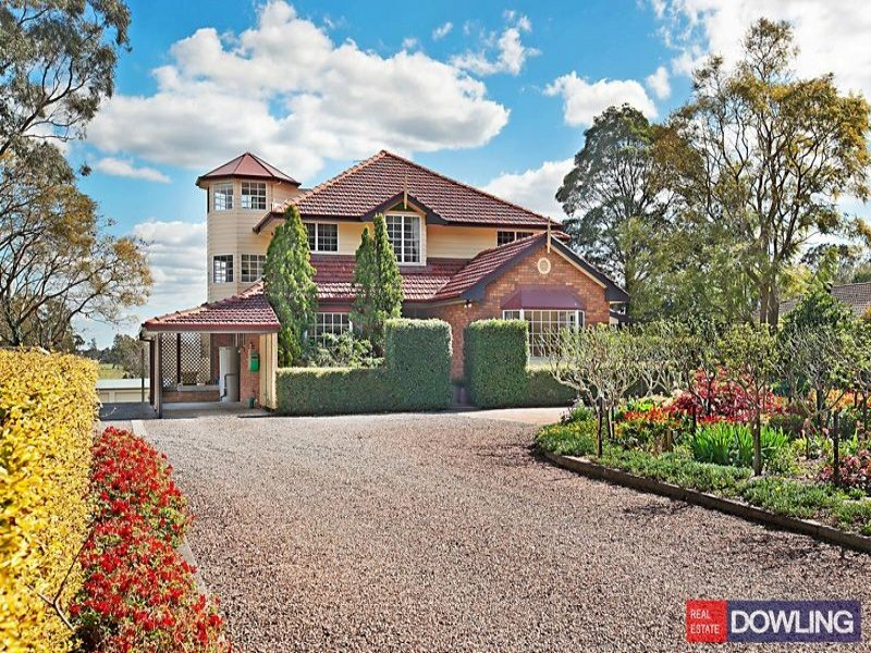 7 Kingston Parade, Heatherbrae, NSW 2324