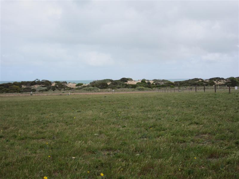 143 (LT282) Bosanquet Boulevard, Ceduna Waters, SA 5690