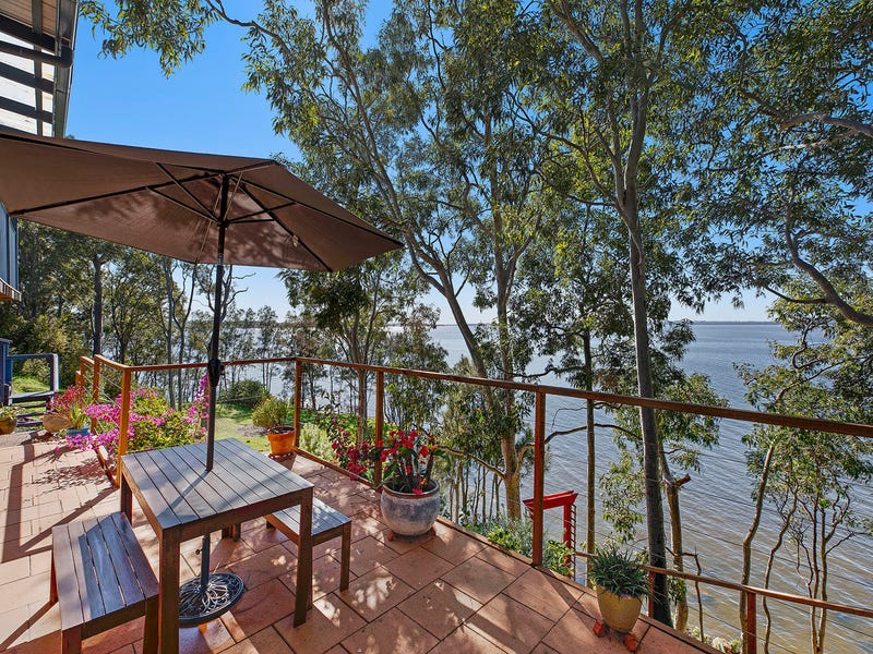 1 Karthina Crescent, Wyongah, NSW 2259