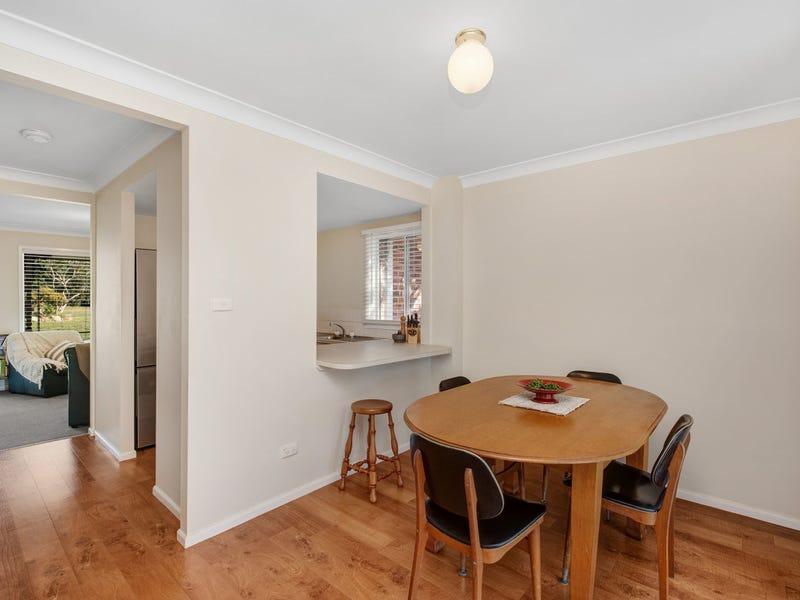 52A David Avenue, East Maitland, NSW 2323