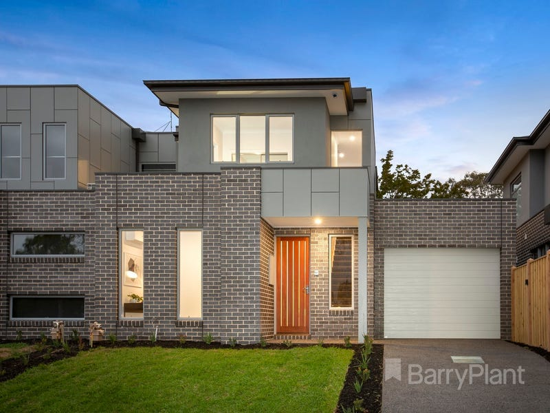 13A Graham Court, Macleod, Vic 3085