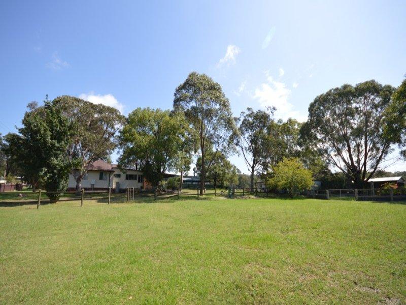57 Caledonian Street, Kearsley, NSW 2325