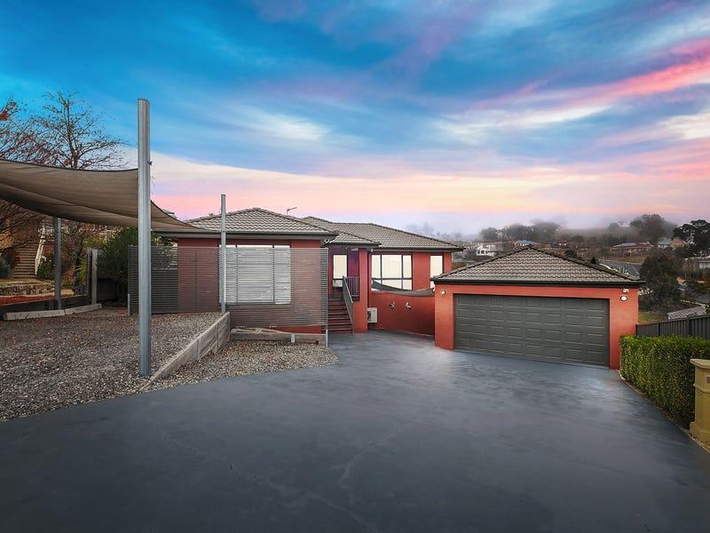 16 Dennis Place, Jerrabomberra, NSW 2619