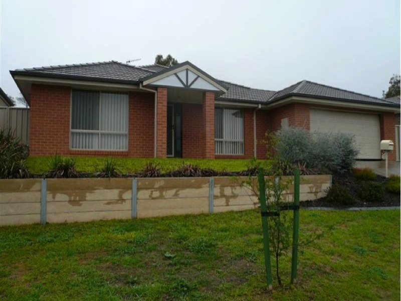 Address available on request, Bandiana, Vic 3691