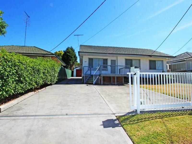 117 Smith Street, South Penrith, NSW 2750