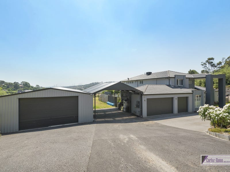 315 Hallam North Road, Lysterfield South, Vic 3156