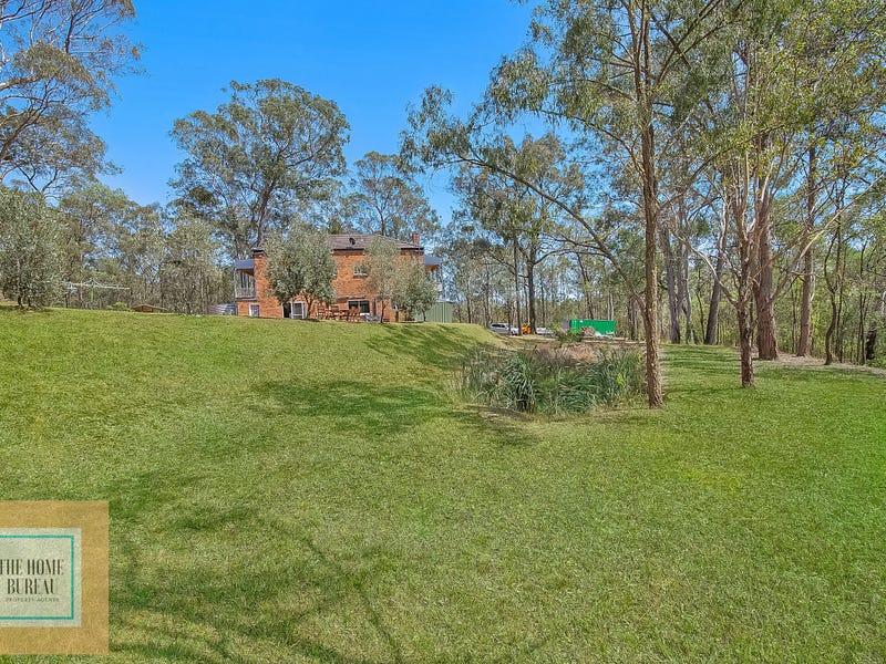 17 Weavers Road, Maroota, NSW 2756
