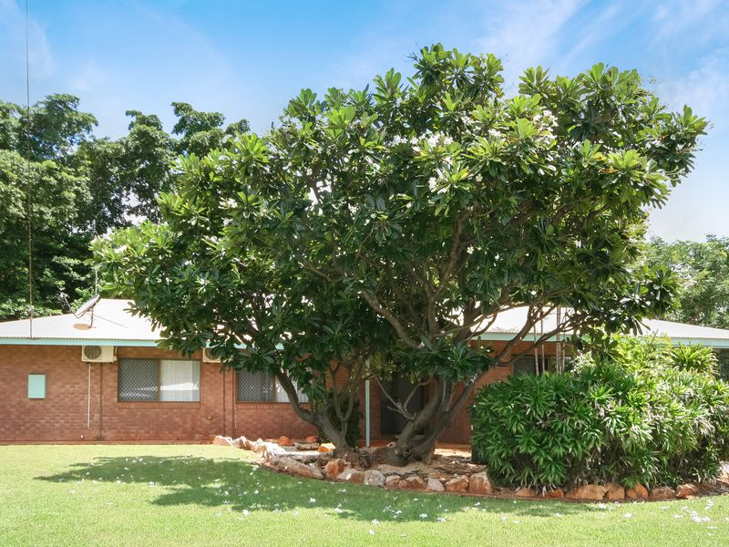 6 Needham Court, Katherine, NT 0850