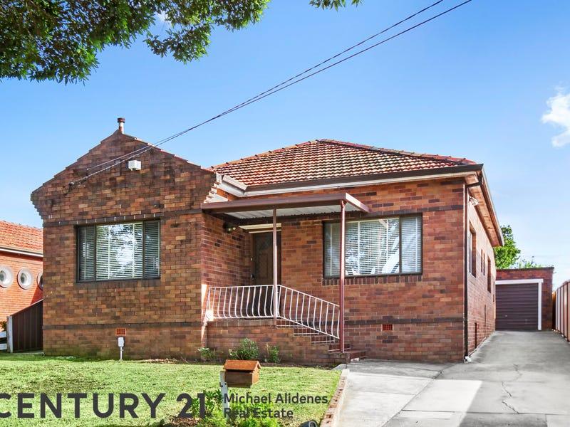 56 Warraroong Street, Beverly Hills, NSW 2209