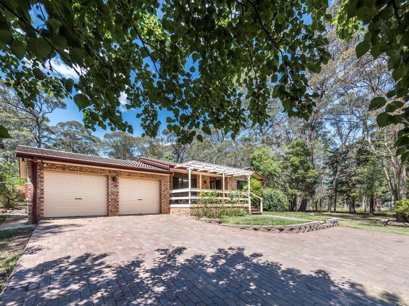 28 Ashgrove Place, Bundanoon, NSW 2578