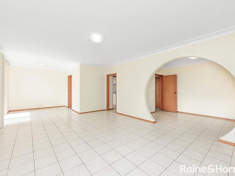 30 Metcalfe Street, Maroubra, NSW 2035
