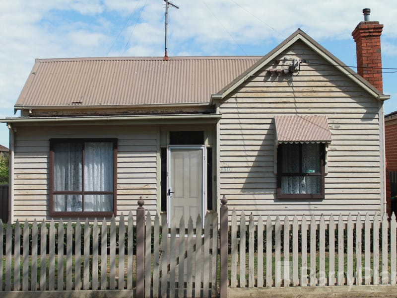 310 Talbot Street South, Ballarat Central, Vic 3350