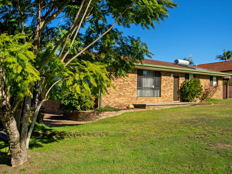 26 Wyoming Close, Taree, NSW 2430