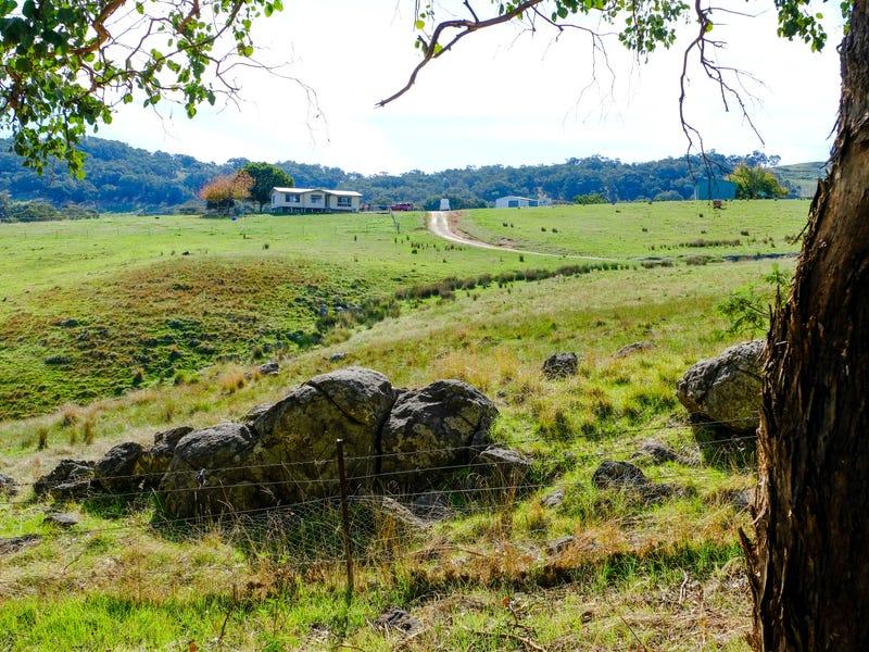180 Felltimber Creek Road, West Wodonga