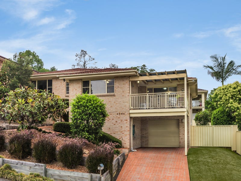52 Fagans Road, Lisarow, NSW 2250