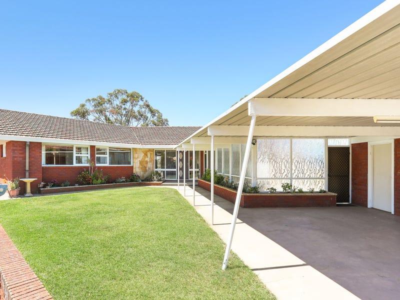 30 Faye Avenue, Blakehurst, NSW 2221