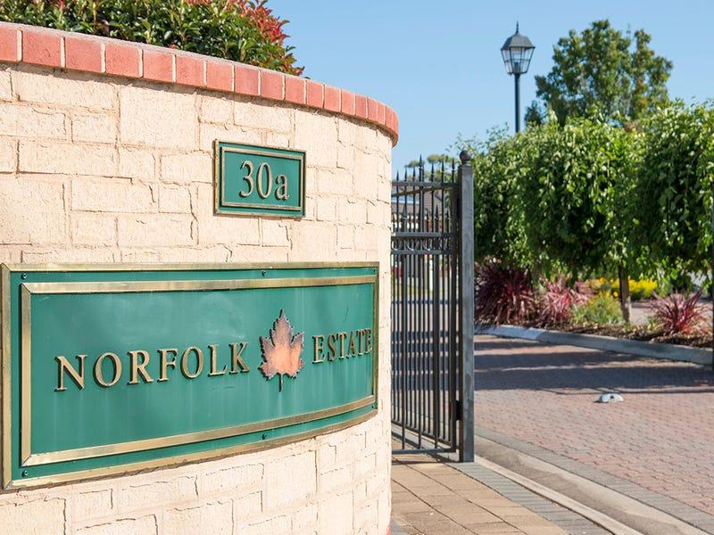 10/30A Norfolk Road, Marion, SA 5043