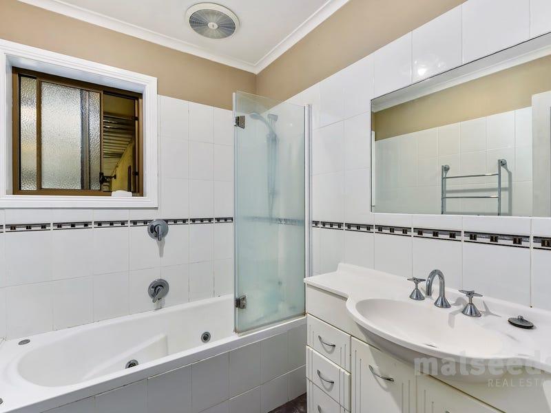 23 McArthur Street, Mount Gambier, SA 5290