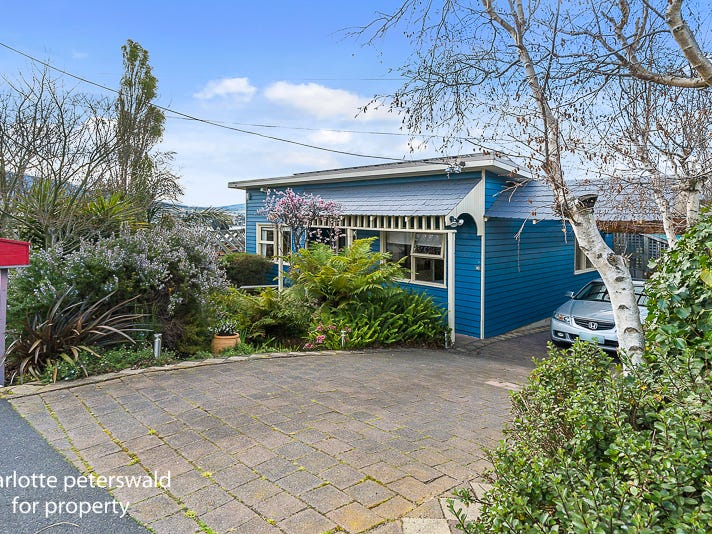 10 Caversham Road, West Moonah, Tas 7009