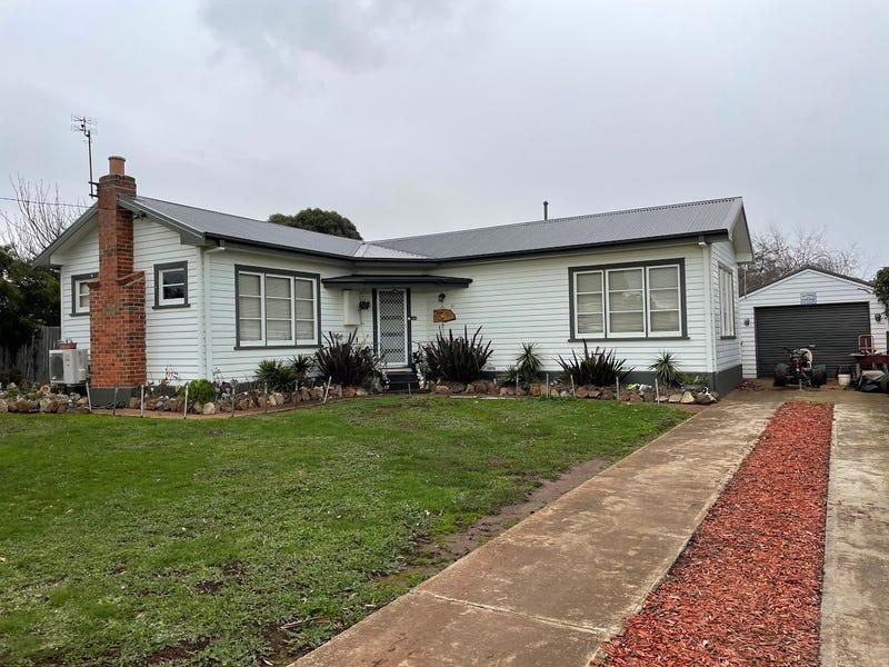 61 Sorell Street, Devonport, Tas 7310