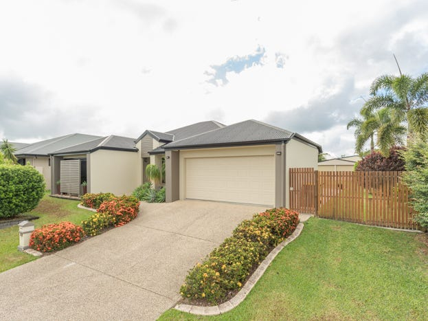 22 James Muscat Drive, Walkerston, Qld 4751
