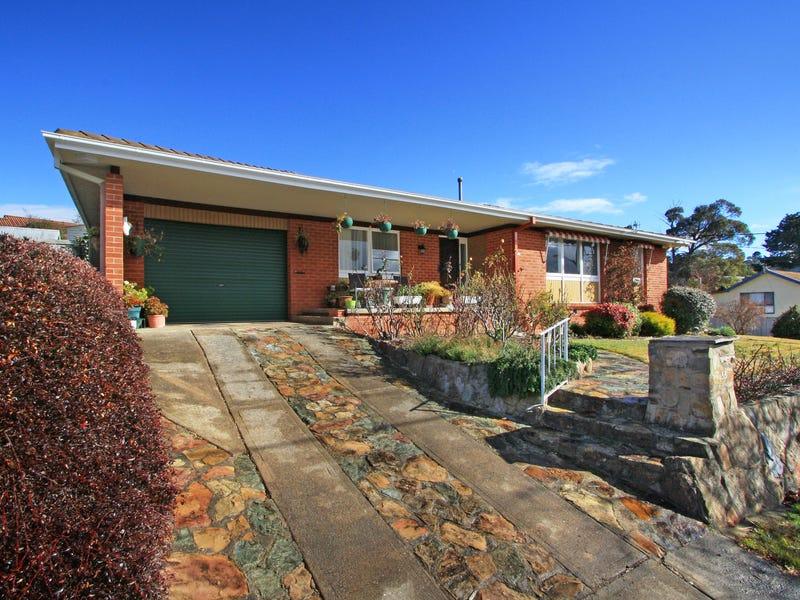 55 Orana Avenue, Cooma, NSW 2630