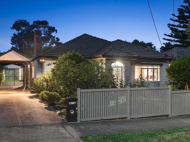 26 Mihil Street, Preston, Vic 3072